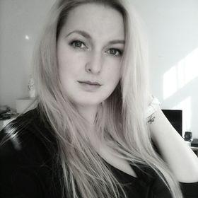 Kamila Cerna