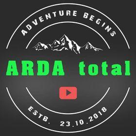 ARDAtotal.ro