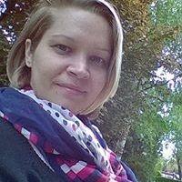 Melinda Gere