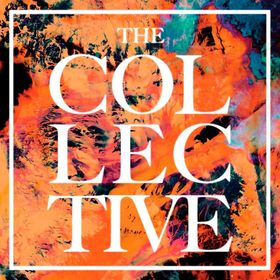 The Collective Surfshop
