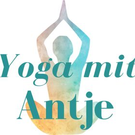 Yoga mit Antje * Pränatal Yoga * Postnatal Yoga * Yoga Präventionskurse *