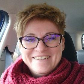 Valérie Heinrich