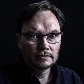 Lennart Sandelin