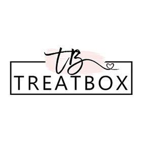 TreatBoxUK