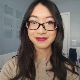 I'm Not a Beauty Guru | Beauty Blogger