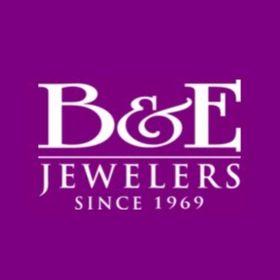 B&E Jewelers