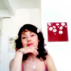 Maria Fernanda. M.S