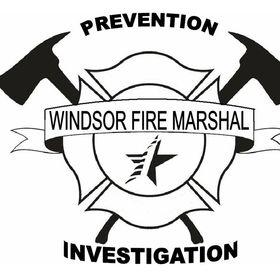 Windsor FMO