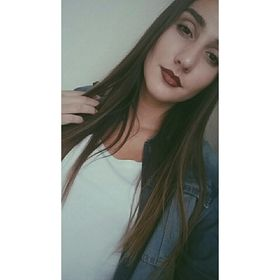 Melina K