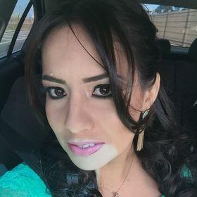 Tassia Fraguas