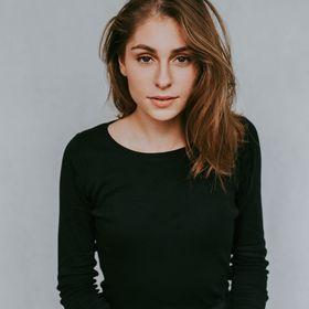 Annie Gajdzik