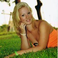 Denise Kiel