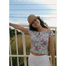 Jenni Rojas