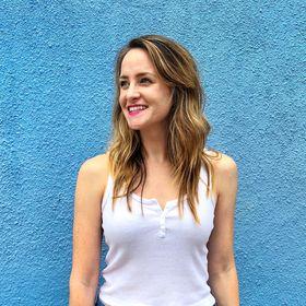 So Much Life®  | Austin Blogger