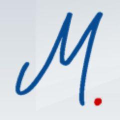 manuscriptredactie.nl