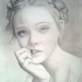 Malování kreslení