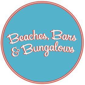 Beaches, Bars and Bungalows