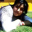 Mariella Quezada Quispe