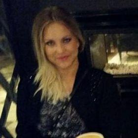 Marianne Sjøflot