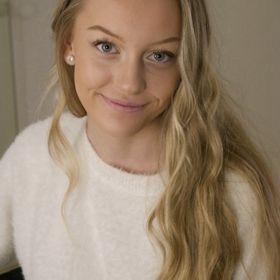 Emma Maria Andersen