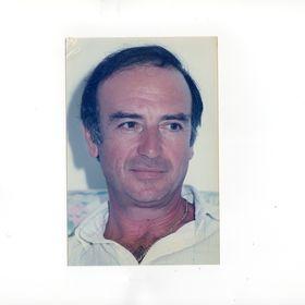 Bruno Pierandozzi