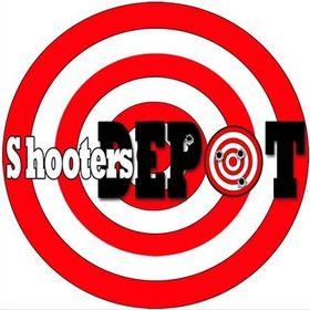 The Shooter's Depot