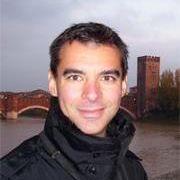 Roberto Bertuol