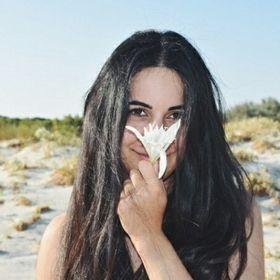 Sotiria Andreou