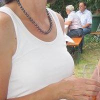 Monika Appel