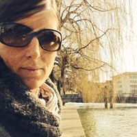 Fabienne Cortesi
