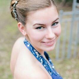 Katelyn Seguin