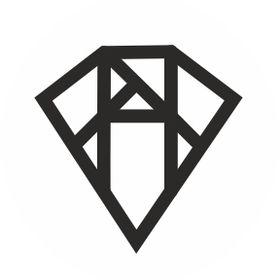 Arte Dizain - Architecture Studio