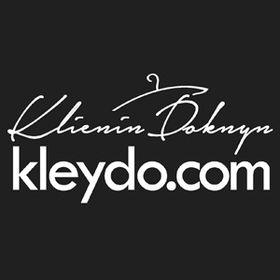 kleydo.com