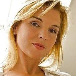 Kati Szegedi