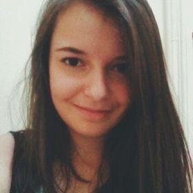 Katarzyna Kutrzuba