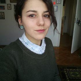 Yannis C