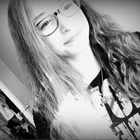 girl alissia Hairy