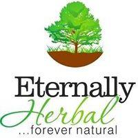 Eternally Herbal