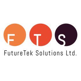 FutureTek Solutions Ltd.