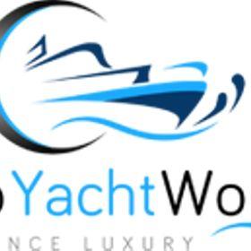 Cabo Yacht World