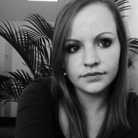 leonie vongunten (leonievongunten) on Pinterest