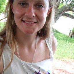 Rachael Newton