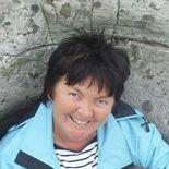 Britt Pedersen