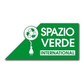 SpazioVerde International