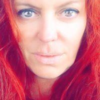 Sonia Dina Rødsand