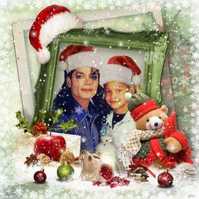 Emily Michael Jackson^-^