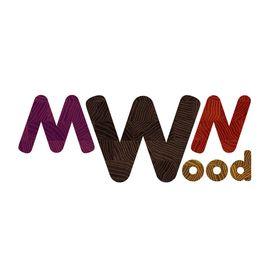 mwnwood