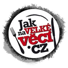 jaknavelkeveci.cz