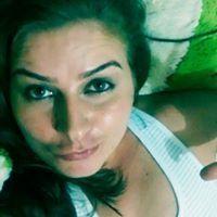 Sheyla Dias