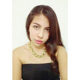 Silvanna
